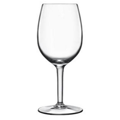 Calice Rubino Vino cl 21