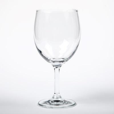 Calice Globo Goblet cl 41
