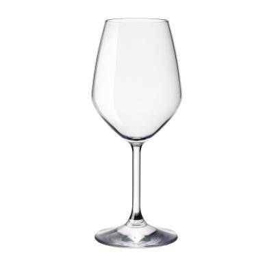 Calice Divino Vino Bianco cl 44