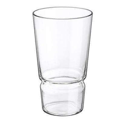 Bicchiere Brera Acqua Alto cl 35,5