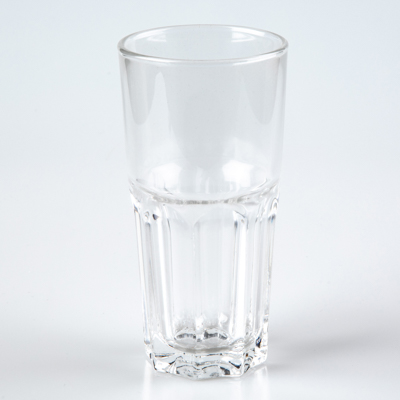 Bicchiere Granity Alto cl 20
