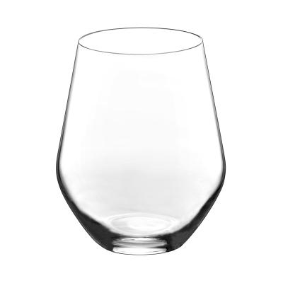 Bicchiere Canova Acqua cl 35